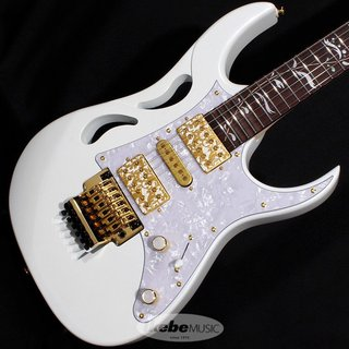 "Ibanez PIA3761 [""Paradise in"" Steve Vai new signature model]"