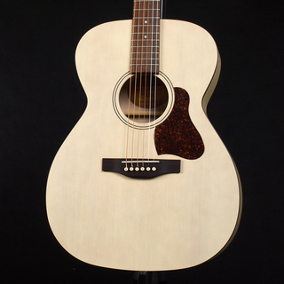 Art&Lutherie Legacy Faded Cream Q1T