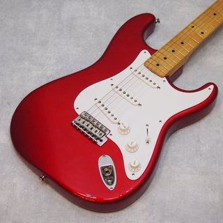 Fender JapanST57-58US