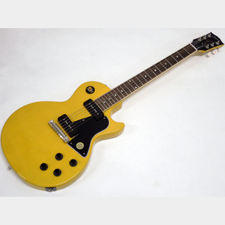 Gibson Les Paul Special / TV Yellow #131690355