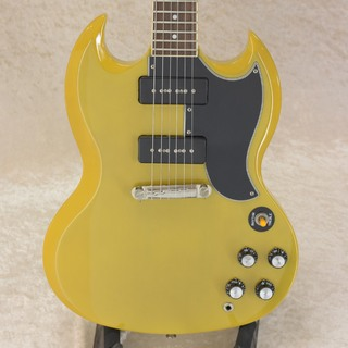 Epiphone Limited Edition 50th Anniversary '1961' SG Special
