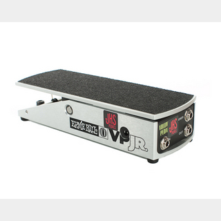 JHS Pedals Ernie Ball VP Active/No Loss