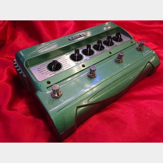 LINE 6DL4 Delay Modeler