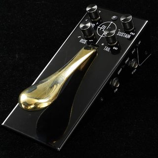 GAMECHANGER AUDIO PLUS PEDAL 【新宿店】