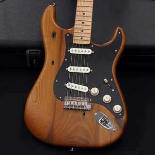 Fender 2017 Limited Edition American Vintage 59 Pine Stratocaster