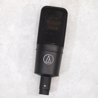 audio-technicaAT4040