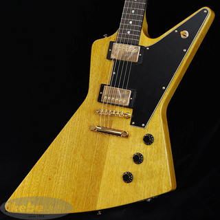 momose MEX・K-STD/NJ w/Black Pickguard [SN:10845/Weight: 4.00kg]