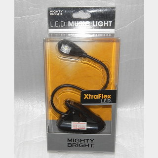 MLGHTY BRIGHT Xtra Flex LED
