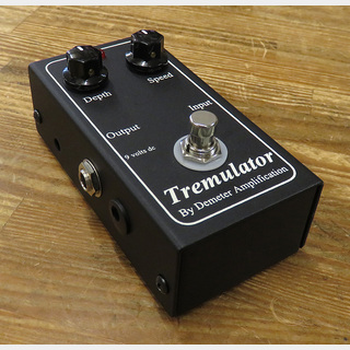 Demeter Amplification Tremulator TRM-1