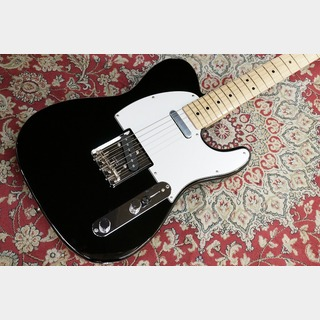 Fender Japan  Exclusive Series Classic 70s Tele Ash, Maple , Black 【アウトレット特価】【お茶の水駅前店】