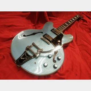 Epiphone Limited Edition Dot ES-355 TE