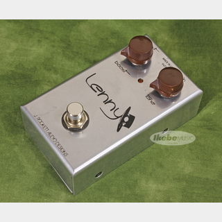 "Rockett Pedals J.Rockett Audio Designs ""Lenny"""