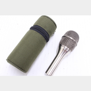 audio-technicaMAGICSTICK MGS129 【浦添店】