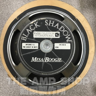 Mesa/Boogie BLACK SHADOW MC-90(By Celestion)