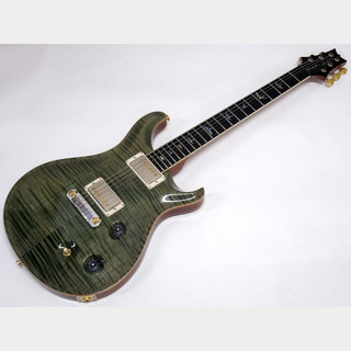 Paul Reed Smith(PRS) McCarty Artist Package LTD / Trampas Green
