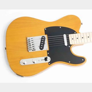 Squier by Fender Affinity Telecaster BTB