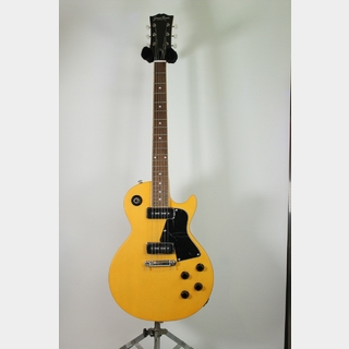 GrassRoots G-LS-57 (TV Yellow)