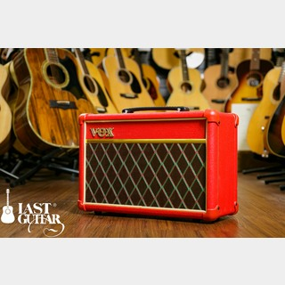 VOX Pathfinder10 PF-10 RED