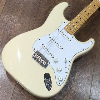 Fender Japan ST-68TX/M/Vintage White