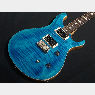 Paul Reed Smith(PRS) CE 24 Blue Matteo