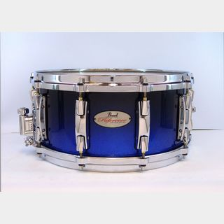 "Pearl Reference RF1465S/C 14""×6.5""【送料無料】"