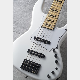 FREEDOM CUSTOM GUITAR RESEARCH Rhino 5st ALD/OW/M  【NEW】