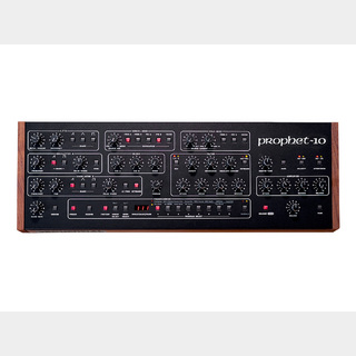 Dave Smith Instruments SEQUENTIAL Prophet-10 Module プロフェット 音源モジュール