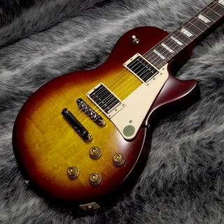 GibsonLes Paul Tribute Satin Iced Tea