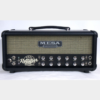 Mesa/Boogie RECTO-VERB 25 HEAD【USED】