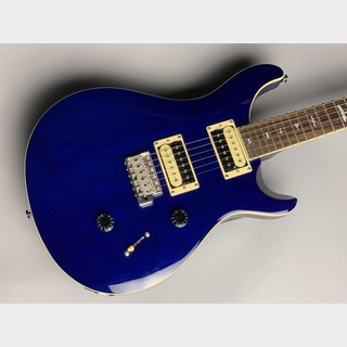 Paul Reed Smith(PRS) SE STANDARD 24 N (TB) 【Webで分割払い可能!】