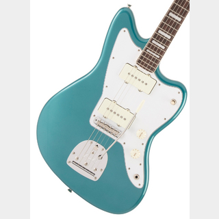 Fender Made in Japan 2019 Limited Collection Jazzmaster Ocean Turquoise Metallic 【WEBSHOP】