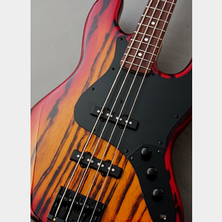 Black Smoker 【48回無金利】 BETA-J4 -Experimental Cherry burst Burner-【NEW】