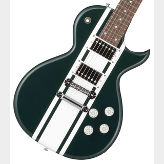 Zemaitis Z Series Z24 RS Green/White 【WEBSHOP】