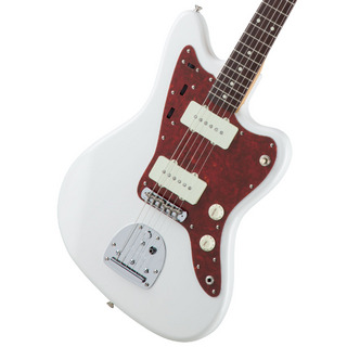 Fender Made in Japan Traditional 60s Jazzmaster Rosewood Fingerboard Arctic White 【新宿店】