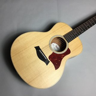 Taylor GS-Mini-e-Walnut
