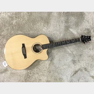 Paul Reed Smith(PRS) SE Alex Lifeson Signature Acoustic 【アウトレット特価】【生産完了モデル】【エレアコ】