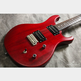 Paul Reed Smith(PRS) SE Standard 22 Mahogany