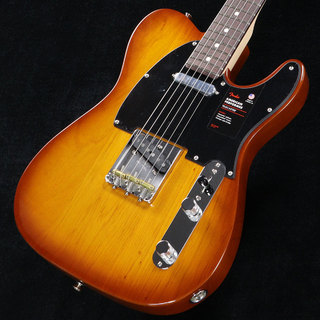 Fender American Performer Telecaster Honey Burst Rosewood 【渋谷店】