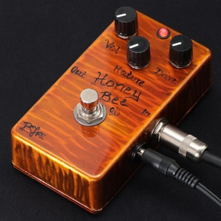 BJF Electronics Honey Bee OD 【U-BOX_MEGA_STORE】