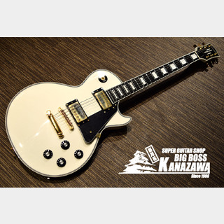 EDWARDS E-LP-130CD White