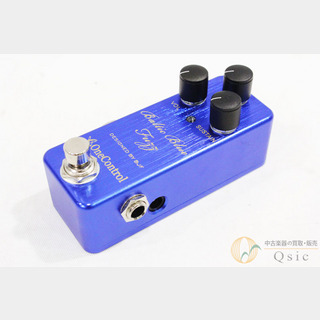 ONE CONTROL Baltic Blue Fuzz [TG342]