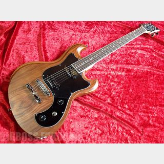 ESP ULTRATONE-SL 【Half Mat Old Natural】