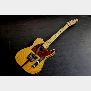 Hohner MadCat Telecaster THE PRINZ プリンスモデル