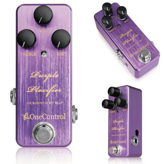 ONE CONTROL Purple Plexifier【梅田店】