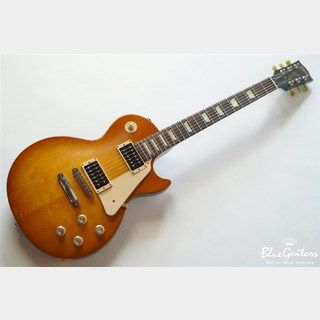 Gibson Les Paul '50s Tribute 2016 - Honey Burst