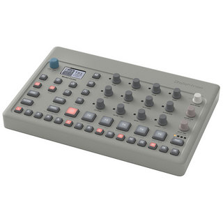 elektron Model:Cycles 【3月中旬入荷予定】