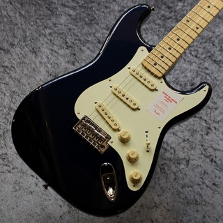 Fender Made In Japan Hybrid 50s Stratocaster Midnight Blue #JD19016170【3.47kg】【送料無料】