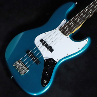 Cool ZZJB-1R Lake Placid Blue 【心斎橋店】