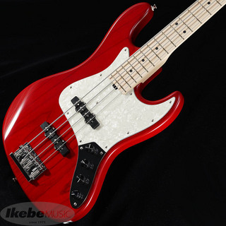 Sadowsky Guitars Metroline Series MV4 (TRD) 【即納可能】