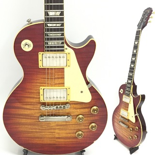 Epiphone Les Paul Standard Made in Japan 1997年製